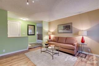 Residential Property for sale in 28 Falconridge Pl NE, Calgary, Alberta, T3J 1A6
