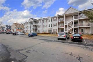 Condo for sale in 166 Darwin Lane, North Brunswick, NJ, 08902