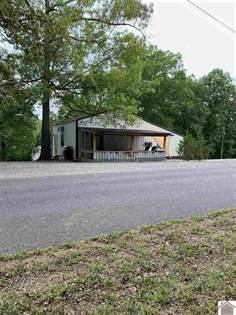 Residential Property for sale in 64 Molloy Road, Kuttawa, KY, 42055