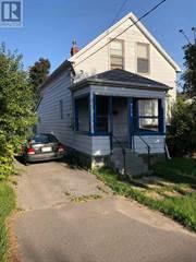 Single Family for sale in 753 Victoria ST, Kingston, Ontario, K7K4S9