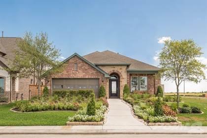 Singlefamily for sale in 10100 Katy Freeway, Suite 190, Houston, TX, 77055