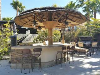 Land for sale in 8175 ARVILLE Street 70, Las Vegas, NV, 89139