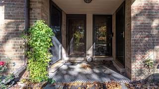 Condo for sale in 18451 UNIVERSITY PARK Drive, Livonia, MI, 48152