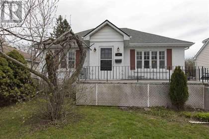 Single Family for sale in 44 Churchill ST, Kingston, Ontario, K7M2K5