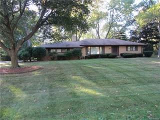 Single Family for sale in 28723 W Kalong Circle, Southfield, MI, 48034
