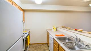 Apartment for rent in Strawberry Lane Apartment Homes - Two Bedroom/ One Bath (C), Anchorage, AK, 99502