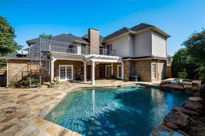 Residential Property for sale in 2733 Laurel Valley Lane, Arlington, TX, 76006