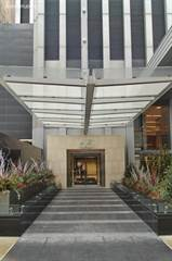Condo for sale in 65 East Monroe Street 4025, Chicago, IL, 60603