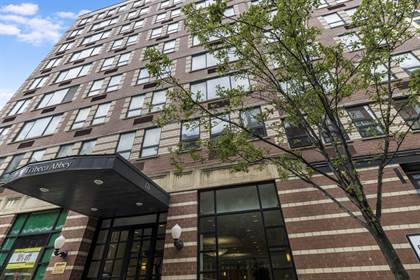 Apartment for rent in 121 READE ST, Manhattan, NY, 10013