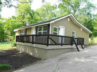 Single Family for sale in 232 North Campbell Rd, Bowling Green, KY, 42101