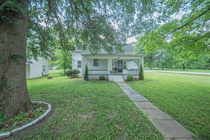 Residential Property for sale in 421 N Main St., Huntsville, MO, 65259