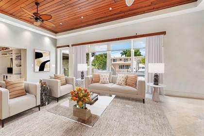 Residential Property for sale in 1221 NE 28th Avenue, Pompano Beach, FL, 33062