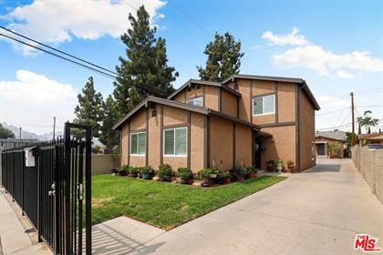 Residential Property for sale in 2623 Roseview Ave, Los Angeles, CA, 90065
