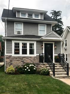 Residential Property for sale in 432 Kissel Avenue, Staten Island, NY, 10301