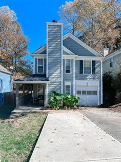 Residential Property for sale in 1191 Holly Cir, Lawrenceville, GA, 30044