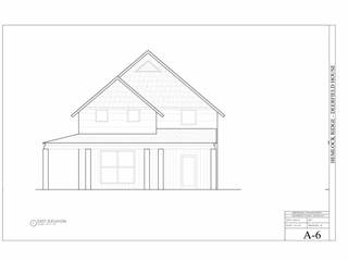 Single Family for sale in 0 Hastings Road Lot 2, Waitsfield, VT, 05673