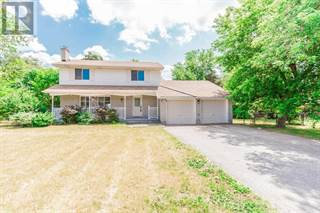 Single Family for sale in 2915 MAYFIELD RD, Brampton, Ontario, L7A1E6