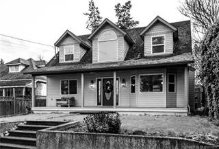 Single Family for sale in 3635 Sage Avenue,, Armstrong, British Columbia