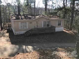 Residential Property for sale in 85 Harbor Oaks Lane--, Mount Ida, AR, 71957