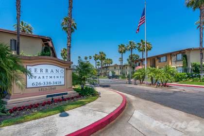 Apartment for rent in Serrano Apartments, West Covina, CA, 91790