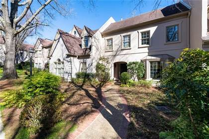 Residential Property for sale in 2525 Peachtree Road NE 27, Atlanta, GA, 30305