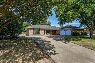 Single Family for sale in 6404 Espana Drive, Fort Worth, TX, 76133