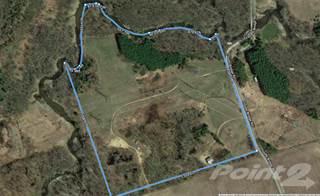 Land for sale in Flouds Bridge Road, Quinte West, Ontario