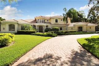 Single Family for sale in 2256 MACKENZIE COURT, Clearwater, FL, 33765