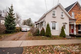 Residential Property for sale in 240 James Street, Pembroke, Ontario, K8A 4T8