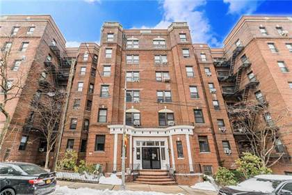 Residential Property for sale in 96-11 65th Road 506, Rego Park, NY, 11374