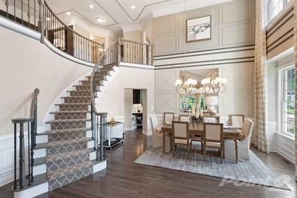 Multifamily for sale in 14 Bonham Ln, Cortlandt Manor, NY, 10567