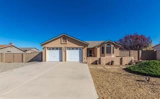 Single Family for sale in 3001 N Mountain View Drive, Prescott Valley, AZ, 86314