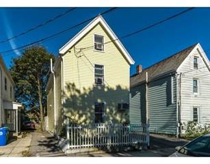 Single Family for sale in 84 West Street, Newton, MA, 02458