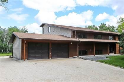 Single Family for sale in 1525 Loudoun RD, Winnipeg, Manitoba, R3S1A3