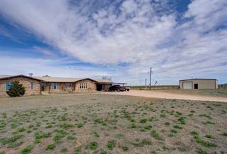 Single Family for sale in 237 County Road 692, Seagraves, TX, 79359