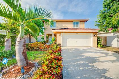 Residential for sale in 12264 SW 216th St, Miami, FL, 33170