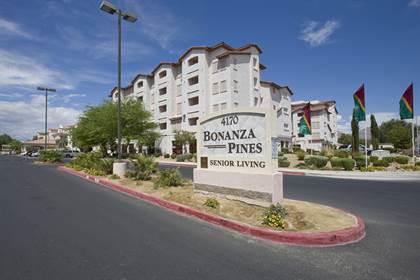 Apartment for rent in 4170 E. Bonanza Road, Las Vegas, NV, 89110