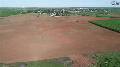 Lots And Land for sale in 2004 S HWY 277 Tract 3, Holliday, TX, 76366