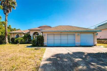 Residential Property for sale in 12479 HANLEY DRIVE, Spring Hill, FL, 34608
