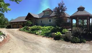 Residential Property for sale in Mapleton, Mapleton, Ontario