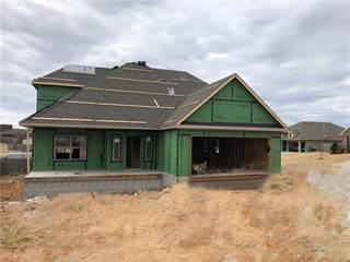 Single Family for sale in 511 Oak Run  LN, Cave Springs, AR, 72718