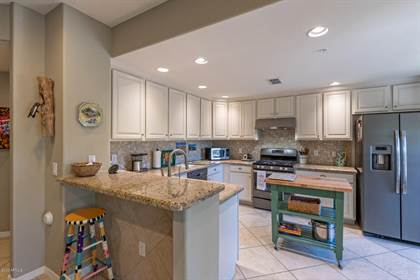 Residential Property for sale in 33575 N DOVE LAKES Drive 1008, Cave Creek, AZ, 85331