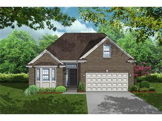 Single Family for sale in 9371 Liberty Court, Livonia, MI, 48150