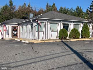 Comm/Ind for sale in 181 E SCHUYLKILL ROAD, Pottstown, PA, 19465