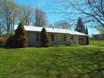 Residential Property for sale in 34 Tennessee Avenue, Greater Oswayo, PA, 16915