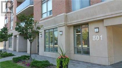 Retail Property for sale in 801 SHEPPARD AVE W 101, Toronto, Ontario, M3H2T3