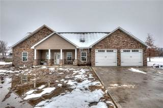 Single Family for sale in 7364 SW Crystal Lane, Trimble, MO, 64492