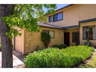 Condo for sale in 9805 El Camino Real 8, Atascadero, CA, 93422