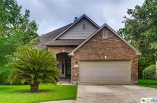 Single Family for sale in 2847 Lakehills Street, San Antonio, TX, 78251