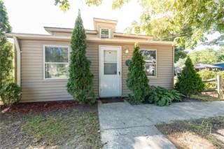 Multi-family Home for sale in 170 Pinehurst Avenue, Warwick, RI, 02889